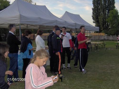 Pozeráš obrázky z galérie: Biskupice, Čenkovce, Malinovo