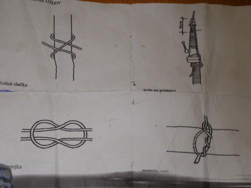 Pozeráš obrázky z galérie: Brigáda, tréningy - 2008