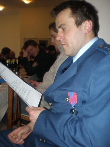 Pozeráš obrázky z galérie: VČS - 1/2009