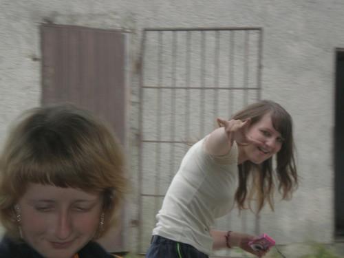 Pozeráš obrázky z galérie: Okresné kolo, Krásno, 2008
