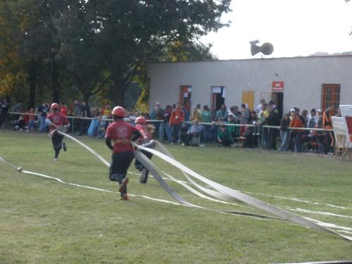 Pozeráš obrázky z galérie: Súťaže - rok 2008
