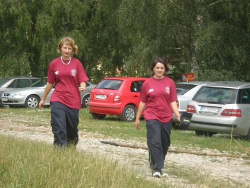 Pozeráš obrázky z galérie: Turčianske Kľačana, 2008