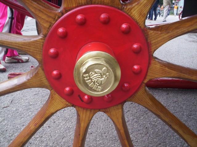 Pozeráš obrázky z galérie: Turzovka 2005