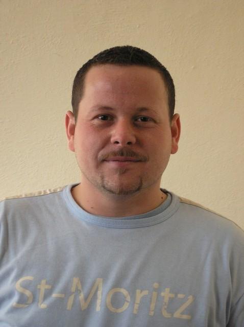 Pozeráš obrázky z galérie: VČS 2006