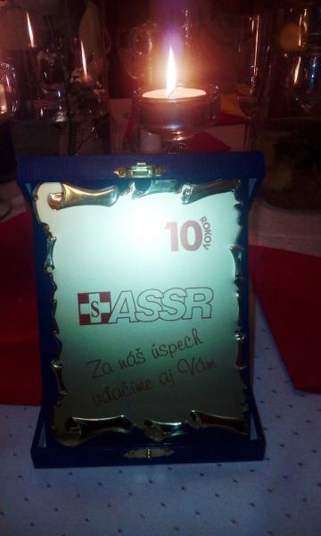 10-rokov-ASSR-2015-87